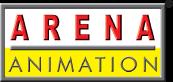 Arena Animation Tilak Road